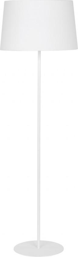 Lampy Lampa Maja (biela, 148 cm)