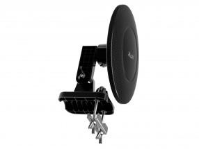 Lark FreeRange 4.0 DVB-T8018V
