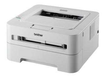 Laserová tlačiareň  Brother HL-2130, HL2130YJ1