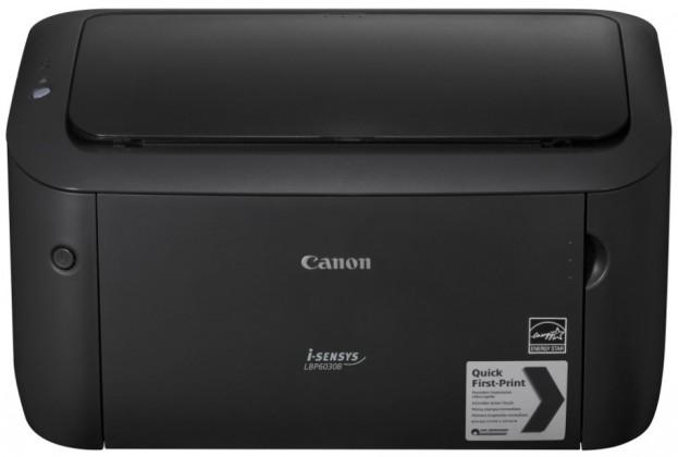Laserová tlačiareň Canon i-SENSYS LBP-6030