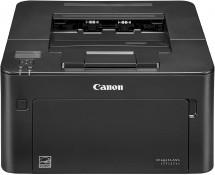 Laserová tlačiareň Canon i-SENSYS LBP162dw