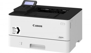 Laserová tlačiareň Canon i-SENSYS LBP223dw, 3516C008