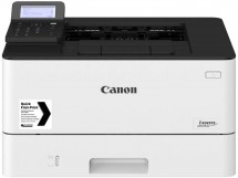 Laserová tlačiareň Canon i-SENSYS LBP226dw