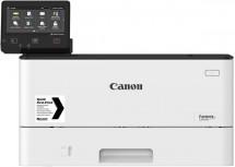 Laserová tlačiareň Canon i-SENSYS LBP228x