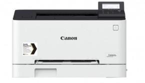 Laserová tlačiareň Canon i-SENSYS LBP621Cw, barevná, 3104C007AA