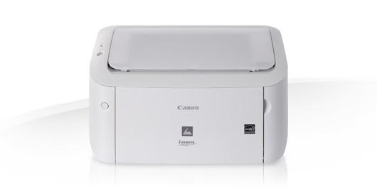 Laserová tlačiareň Canon LBP-6020