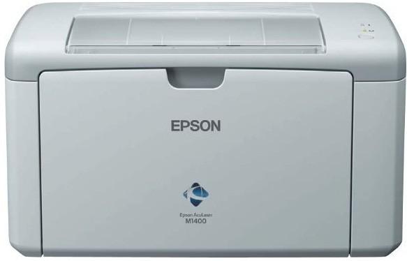 Laserová tlačiareň  Epson Aculaser M1400 (C11CB77031)