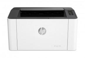 Laserová tlačiareň HP Laser 107a, 4ZB77A
