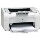 Laserová tlačiareň  HP LaserJet P1102 (CE651A) BAZAR