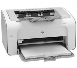Laserová tlačiareň  HP LaserJet P1102 (CE651A)