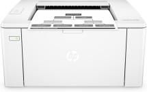 Laserová tlačiareň HP LaserJet Pro M102, G3Q34A