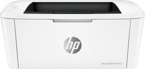 Laserová tlačiareň HP LaserJet Pro M15w, W2G51A