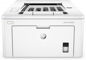 Laserová tlačiareň HP LaserJet Pro M203dn