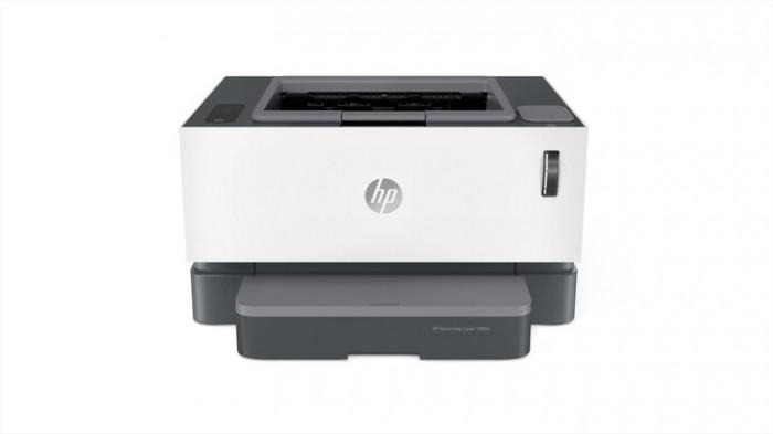 Laserová tlačiareň HP Neverstop Laser 1000n