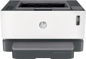Laserová tlačiareň HP Neverstop Laser 1000w, 4RY23A