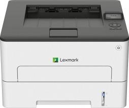 Laserová tlačiareň LEXMARK B2236dw