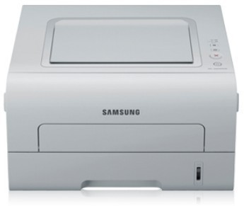 Laserová tlačiareň Samsung ML-2950NDR