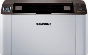 Laserová tlačiareň Samsung SL-M2026 čiernobiela