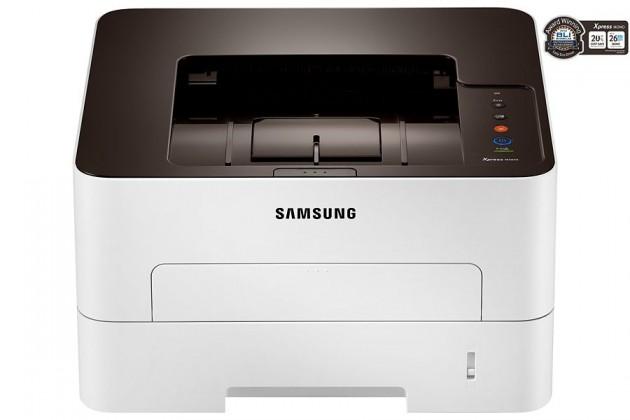 593f2a1a4 Samsung Samsung SL-M2625 Laserová tlačiareň Samsung SL-M2625