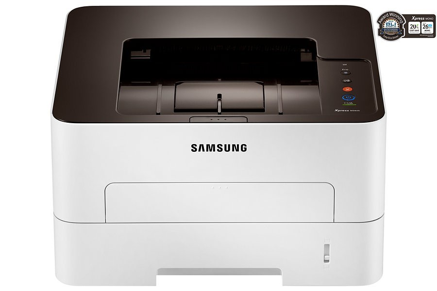 Laserová tlačiareň Samsung SL-M2625