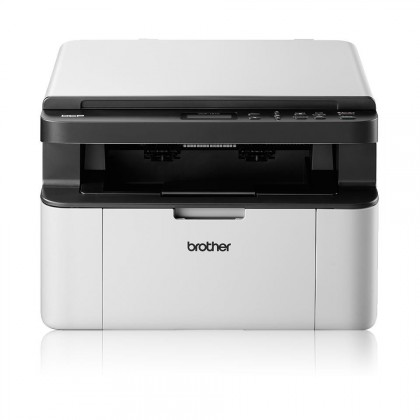 Laserové multifunkce Brother DCP-1510E