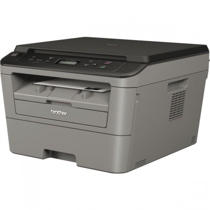 Laserové multifunkce Brother DCP-L2500D