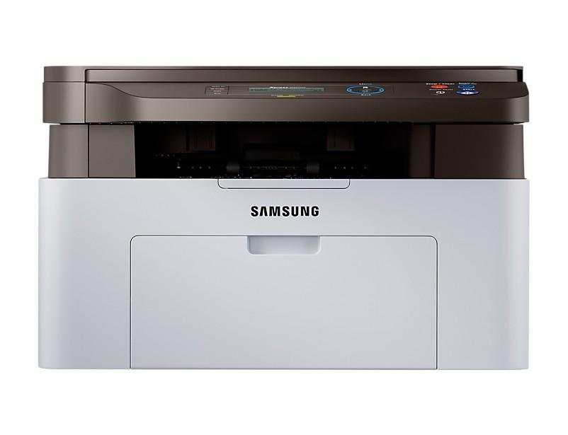 Laserové multifunkce Samsung SL-M2070W