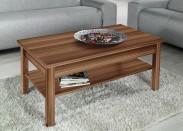 Lawa - Konferenčný stolík (slivka)