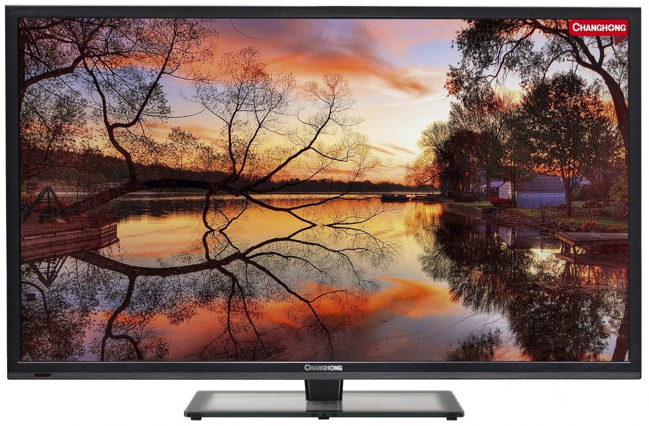 "LED 32"" Changhong LED32C1600H ROZBALENO"