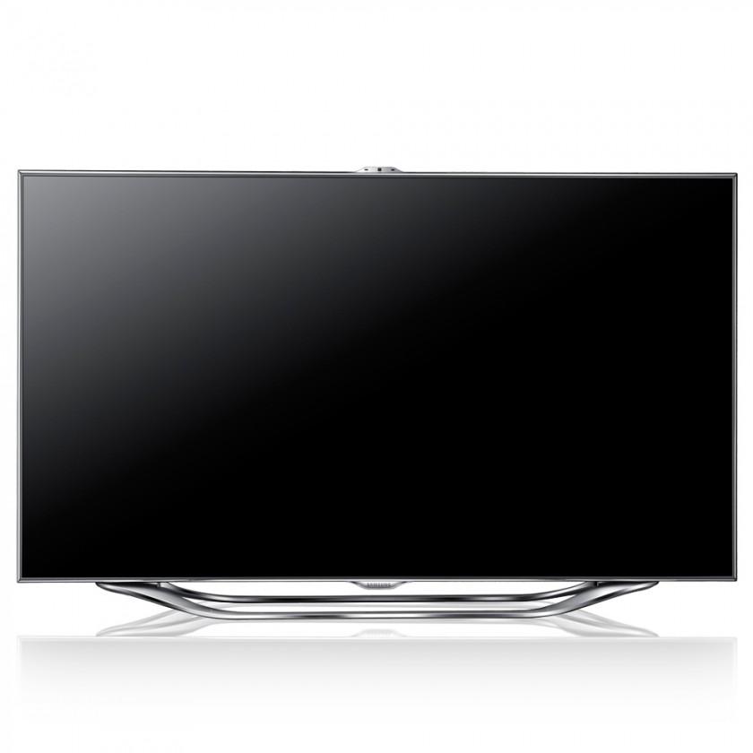 "LED 40"" Samsung UE40ES8000"