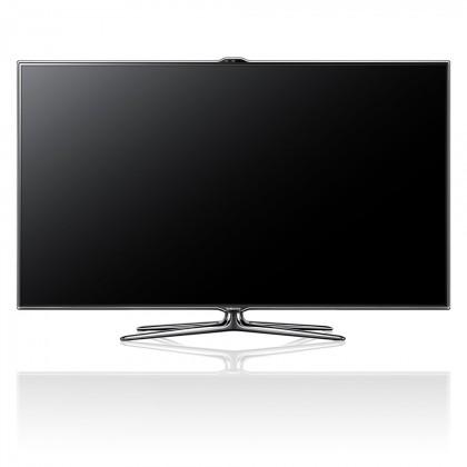 "LED 55"" Samsung UE55ES7000"