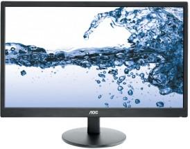 LED AOC E2270SWDN- FHD,DVI