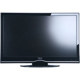 LED  Finlux TVF22FLD850HU