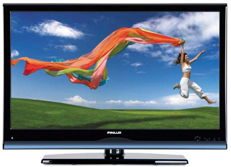 LED  Finlux TVF32FLY905LHU