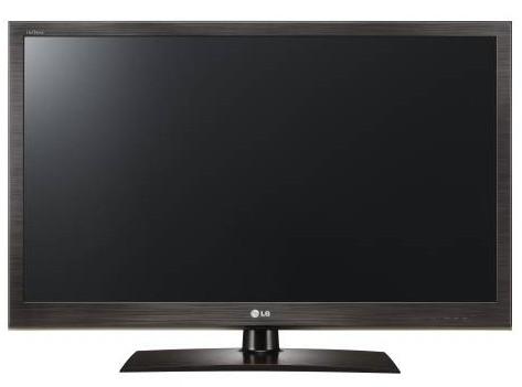 LED LG 32LV375S