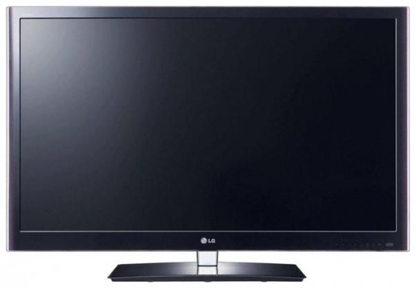 LED  LG 47LW5500