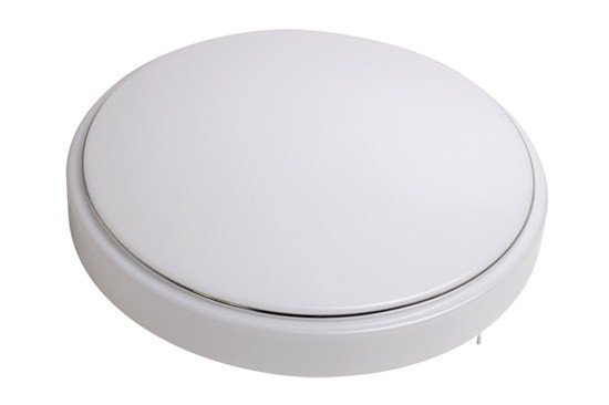 LED osvetlenie Solight LED biele stropné svetlo, 12W, 840lm, 3000K, 27cm