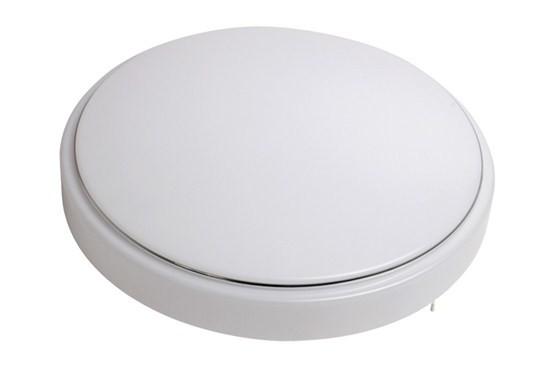 LED osvetlenie Solight LED biele stropné svetlo, 20W, 1400L, 3000K, 39cm