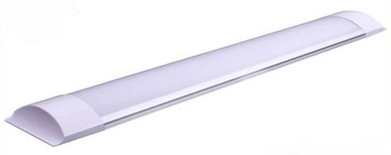LED osvetlenie Solight LED lineárne svietidlo, 12W, 1020lm, 4100K, 60cm