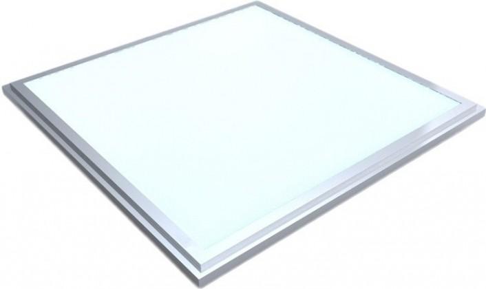 LED osvetlenie Solight WO05 LED světelný panel 60x60cm, 40W, 3000lm, 6000K