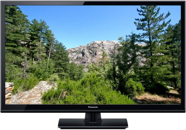 LED  Panasonic TX-L32B6E 32""
