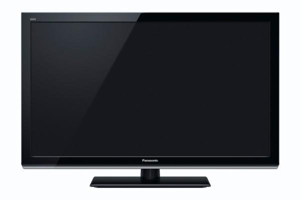 LED  Panasonic TX-L32X5E