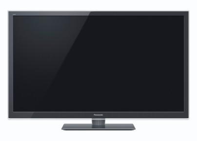 LED  Panasonic TX-L55ET5E