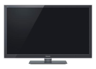 LED  Panasonic TXL37ET5E