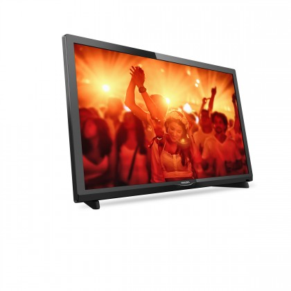 LED Philips 24PHS4031