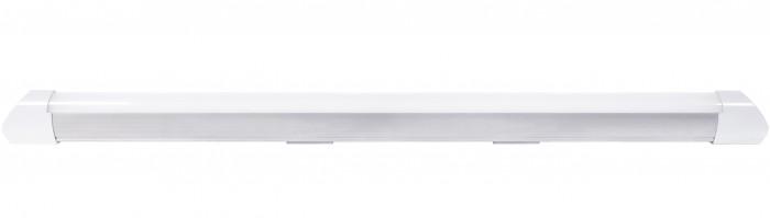LED podlinkové svietidlo Solight WO212, dotykový vypínač, 90cm