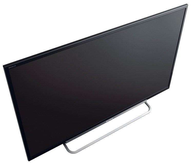 LED  Sony KDL32R420