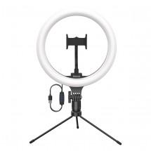 LED svetlo Baseus (CRZB10-A01)