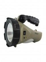LED svítilna OSVTRL0005 KB2185 TRIXLINE