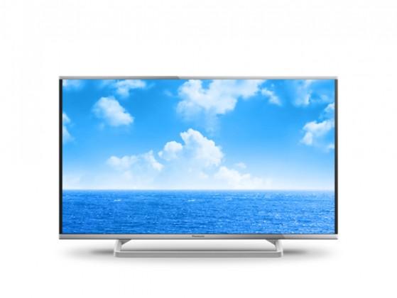 22598ee46 ... LED televízory 55